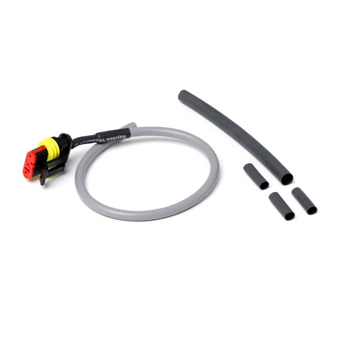 AccuAir // Height Sensor Adapter Harness