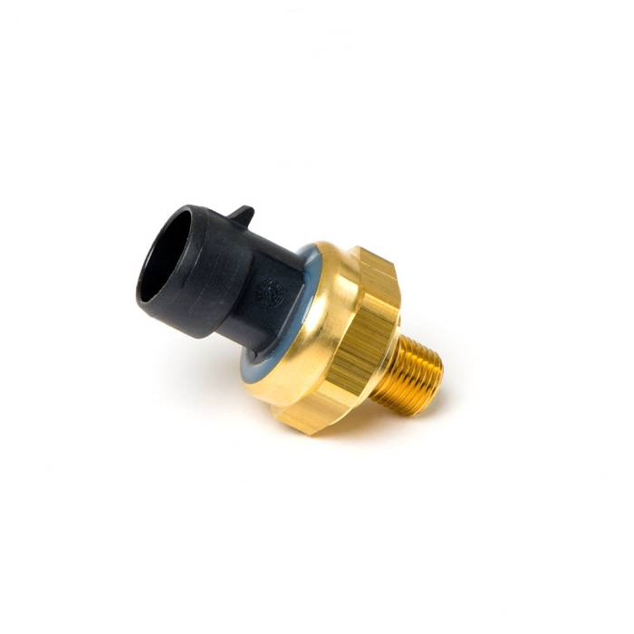 AccuAir // 0-200 psi Tank Pressure Sensor