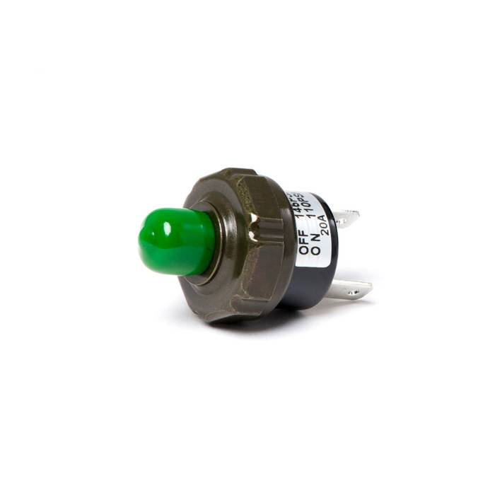 AccuAir // Viair 110-145 psi Pressure Switch